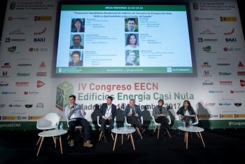 53-Iker-Marcaide-Barrio-La-Pinada-4-Congreso-Edificios-Energia-Casi-Nula