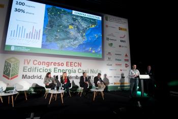 53-JuanJose-Del-Valle-Triodos-Bank-4-Congreso-Edificios-Energia-Casi-Nula