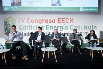 54-Iker-Marcaide-Barrio-La-Pinada-4-Congreso-Edificios-Energia-Casi-Nula