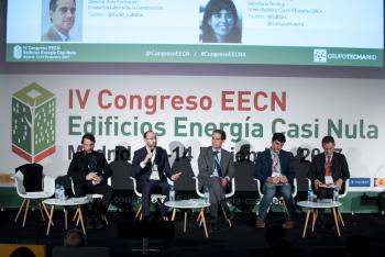 54-Sergio-Novajarque-LG-Electronics-Mesa-Redonda-2-Formacion-4-Congreso-Edificios-Energia-Casi-Nula