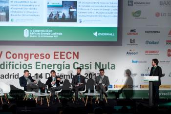 55-Eduardo-DeSantiago-MiFomento-Cambio-Climatico-Transic-Energ-4-Congreso-Edificios-Energia-Casi-Nul