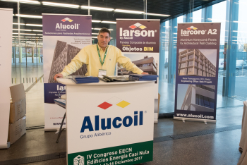 6-Stand-Alucoil-4-Congreso-Edificios-Energia-Casi-Nula