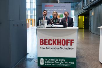 6-Stand-Beckhoff-4-Congreso-Edificios-Energia-Casi-Nula