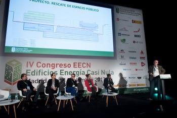 61-Alfonso-Murga-Ayuntamiento-Madrid-4-Congreso-Edificios-Energia-Casi-Nula
