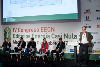 63-Alfonso-Murga-Ayuntamiento-Madrid-4-Congreso-Edificios-Energia-Casi-Nula