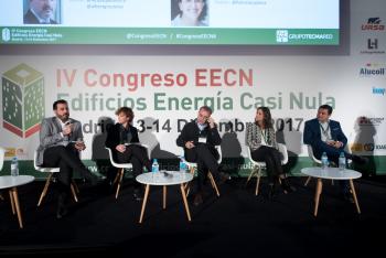 63-Josep-Castella-Zehnder-Mesa-Redonda-3-Confort-Salud-4-Congreso-Edificios-Energia-Casi-Nula