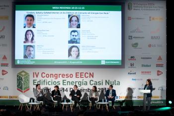 64-Josep-Castella-Zehnder-Mesa-Redonda-3-Confort-Salud-4-Congreso-Edificios-Energia-Casi-Nula