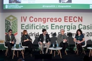 02-Bloque-Ponencias-4-Congreso-Edificios-Energia-Casi-Nula