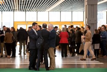 02-Cafe1-4-Congreso-Edificios-Energia-Casi-Nula