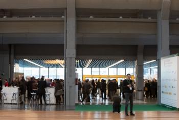 02-Cafe2-4-Congreso-Edificios-Energia-Casi-Nula