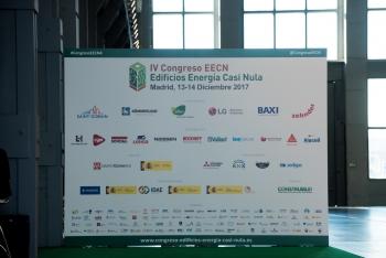 02-Carteleria-4-Congreso-Edificios-Energia-Casi-Nula