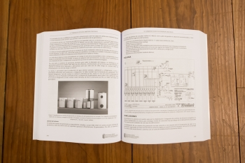 04-Material-Congresista-4-Congreso-Edificios-Energia-Casi-Nula
