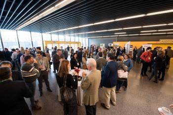 05-Cafe1-4-Congreso-Edificios-Energia-Casi-Nula