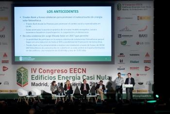 08-5-Bloque-Ponencias-4-Congreso-Edificios-Energia-Casi-Nula