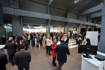 09-Cafe1-4-Congreso-Edificios-Energia-Casi-Nula