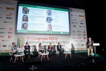 09-Juan-LopezAsiain-CGATE-4-Congreso-Edificios-Energia-Casi-Nula