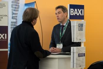 1-Baxi-4-Congreso-Edificios-Energia-Casi-Nula