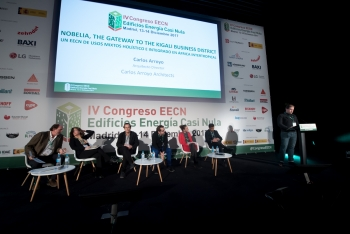 10-Alejandro-Bosqued-ASA-4-Congreso-Edificios-Energia-Casi-Nula