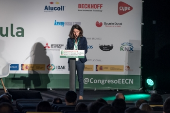 10-Isabel-Alonso-ANERR-4-Congreso-Edificios-Energia-Casi-Nula