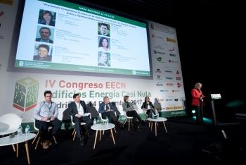 11-Ines-Leal-Directora-4-Congreso-Edificios-Energia-Casi-Nula