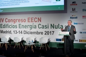 11-Luis-Vega-Arquitectura-Vivienda-Suelo-Ministerio-Fomento-4-Congreso-Edificios-Energia-Casi-Nula