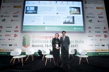 12-Ines-Leal-y-Francisco-Javier-Martin-clausura-4-Congreso-Edificios-Energia-Casi-Nula