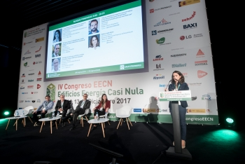 12-Isabel-Alonso-ANERR-4-Congreso-Edificios-Energia-Casi-Nula