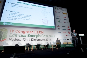 12-Luis-Vega-Arquitectura-Vivienda-Suelo-Ministerio-Fomento-4-Congreso-Edificios-Energia-Casi-Nula