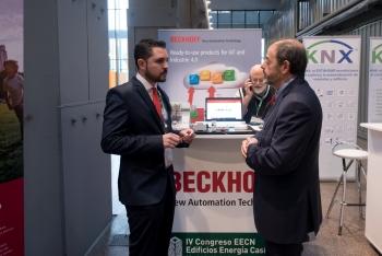 2-Stand-Beckhoff-4-Congreso-Edificios-Energia-Casi-Nula
