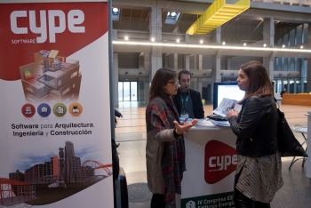 2-Stand-Cype-4-Congreso-Edificios-Energia-Casi-Nula