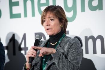 21-Anna-Guanter-Directora-Innovacion-Inmobiliaria-Solvia-4-Congreso-Edificios-Energia-Casi-Nula