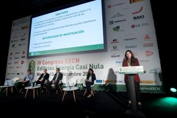 22-Cecilia-Segovia-Universidad-Politecnica-Catalunya-4-Congreso-Edificios-Energia-Casi-Nula