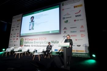 22-Ines-Leal-clausura-4-Congreso-Edificios-Energia-Casi-Nula