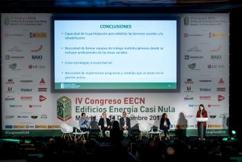 23-Cecilia-Segovia-Universidad-Politecnica-Catalunya-4-Congreso-Edificios-Energia-Casi-Nula