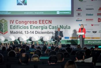 24-Ines-Leal-Directora-4-Congreso-Edificios-Energia-Casi-Nula