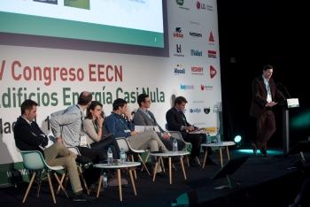 25-Javier-Martin-Veolia-4-Congreso-Edificios-Energia-Casi-Nula