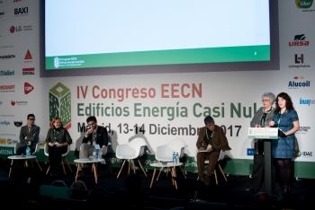 27-Pilar-Pereda-y-Raquel-del-Rio-Desarrollo-Urbano-Sostenible-Ayuntamiento-Madrid-4-Congreso-Edificios-Energia-Casi-Nula