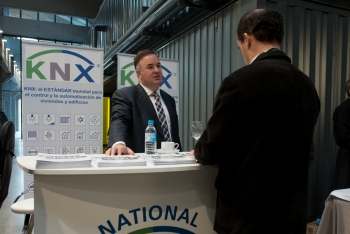 2Stand-KNX-4-Congreso-Edificios-Energia-Casi-Nula