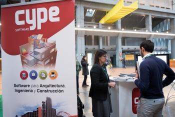 3-Stand-Cype-4-Congreso-Edificios-Energia-Casi-Nula