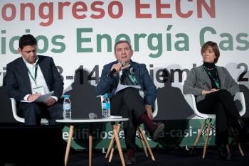31-Gonzalo-Gernandez-AVS-4-Congreso-Edificios-Energia-Casi-Nula