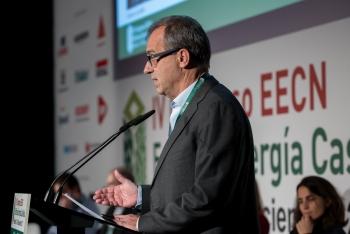31-Luis-Irastorza-Edifesa-4-Congreso-Edificios-Energia-Casi-Nula