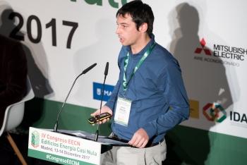 31-Victor-Moreno-Isolana-Ahorro-Energetico-4-Congreso-Edificios-Energia-Casi-Nula