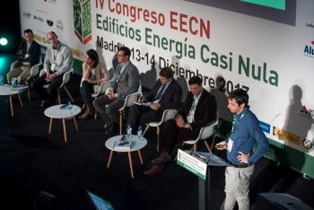 32-Victor-Moreno-Isolana-Ahorro-Energetico-4-Congreso-Edificios-Energia-Casi-Nula