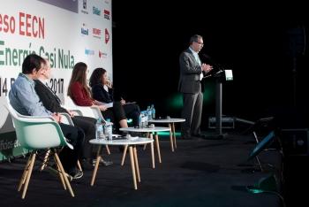 33-Luis-Irastorza-Edifesa-4-Congreso-Edificios-Energia-Casi-Nula
