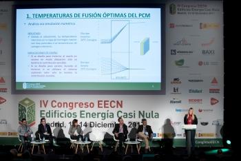 33-MariCarmen-Guerrero-AICIA-4-Congreso-Edificios-Energia-Casi-Nula
