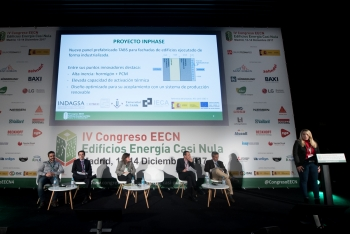 34-MariCarmen-Guerrero-AICIA-4-Congreso-Edificios-Energia-Casi-Nula