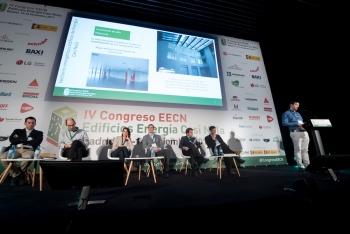 34-Victor-Moreno-Isolana-Ahorro-Energetico-4-Congreso-Edificios-Energia-Casi-Nula