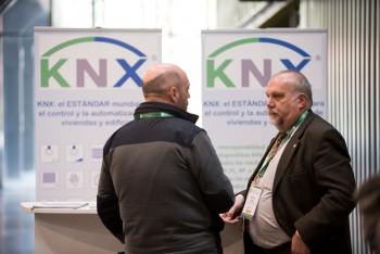 3Stand-KNX-4-Congreso-Edificios-Energia-Casi-Nula