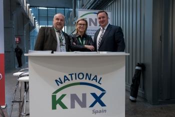 4-Stand-KNX-4-Congreso-Edificios-Energia-Casi-Nula
