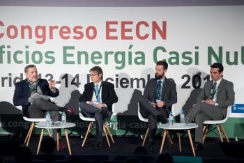 41-Sergio-DeOtto-FundRenovables-Cambio-Climatico-Transic-Energ-4-Congreso-Edificios-Energia-Casi-Nul
